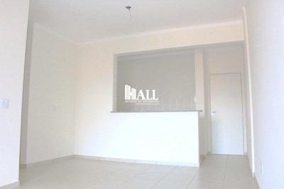 Apartamento Com 2 Dorms, Higienópolis, São José Do Rio Preto - R$ 245 Mil, Cod: 4920 - V4920