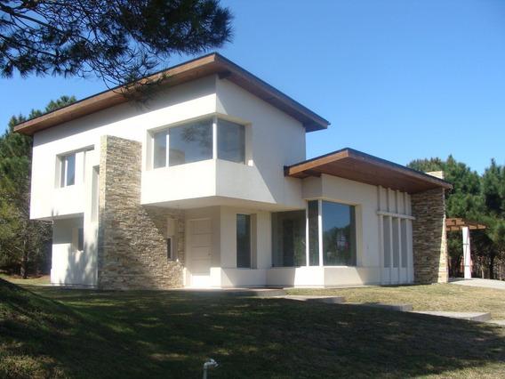 Casa Barrio La Herradura
