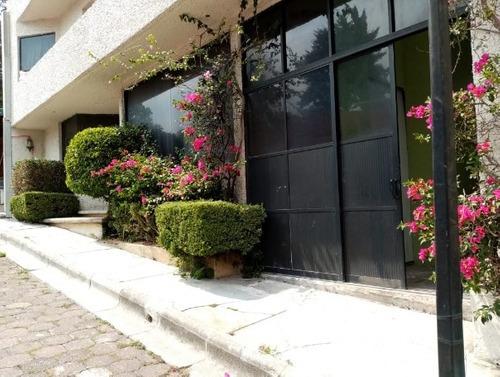 Departamento En Renta Avenida Las Flores, Flor De María