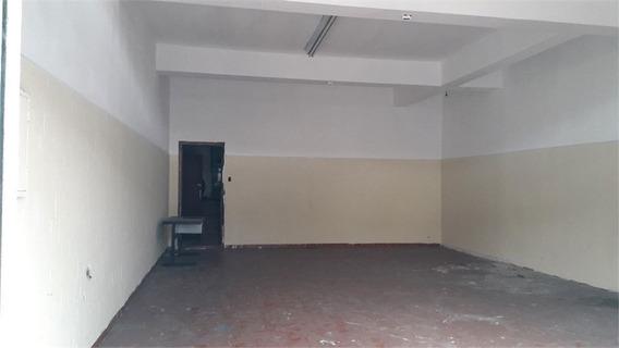 Maravilhoso Salão Comercial - 273-im361137