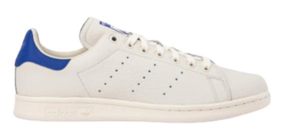 Zapatillas adidas Originals Stan Smith B37899