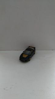 Carrinho Pontiac Firebird Racing Champions 1996 Ca34