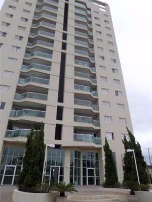 Apartamento Residencial À Venda, Parque Campolim, Sorocaba - Ap4695. - Ap4695