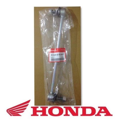 Terminal Link Barra Estabilizadora Honda Cr-v 07/09