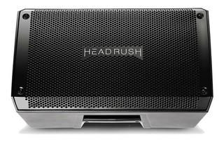 Parlante Potenciado Headrush Frfr108 8