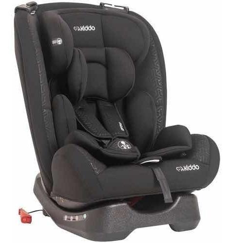 Cadeira Para Auto Reclinável Kiddo Grow 0-36kg.