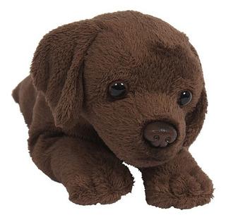 Peluche Hamleys Labrador