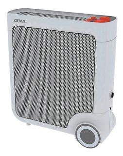 Radiador De Mica 2000w Atma Rm5316e