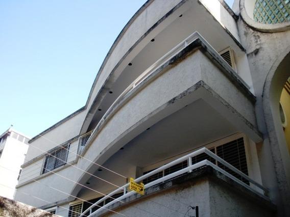 Apartamento En Venta 20-1781