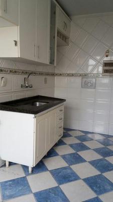 Apartamento Em Brasilândia, São Paulo/sp De 50m² 2 Quartos À Venda Por R$ 248.000,00 - Ap202981