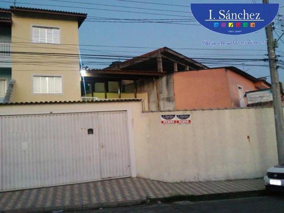 Casa Para Venda Em Itaquaquecetuba, Jardim São Manoel, 2 Dormitórios, 2 Banheiros, 4 Vagas - 190425b