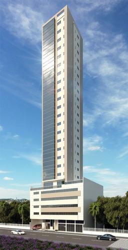 Imagem 1 de 14 de Apartamento Centro Balneãrio Camboriã¿  - 120060