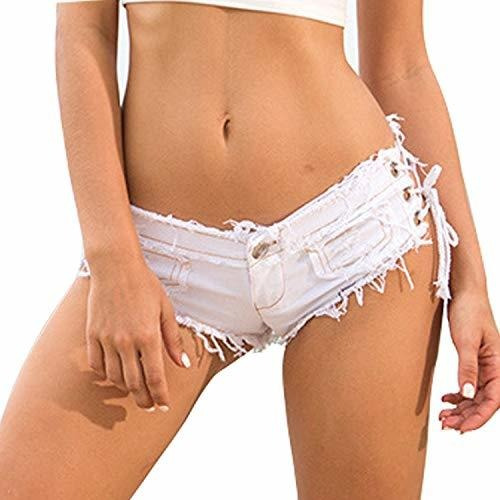 1f9c9c890383 Pantalon De Dama - Shorts y Bermudas en Mercado Libre Venezuela
