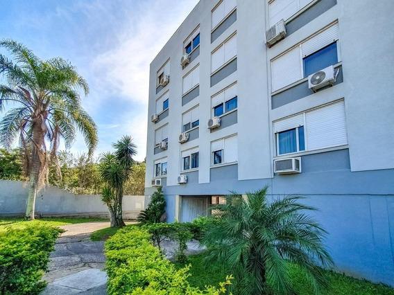 Cobertura Com 3 Dormitórios À Venda, 200 M² - Centro - Gravataí/rs - Co0021