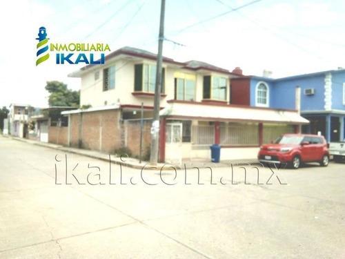 Casa Sola En Renta Plan De Ayala