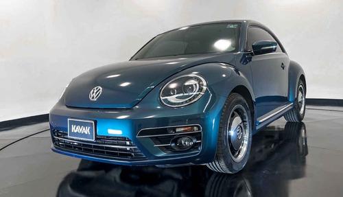 Imagen 1 de 15 de 37139 - Volkswagen Beetle 2018 Con Garantía At