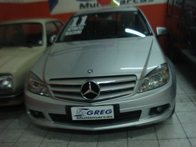 Mercedes-benz 180 Cgi