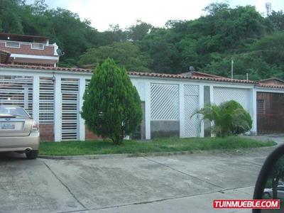 Nf 18-10616 Casas En Country Villas