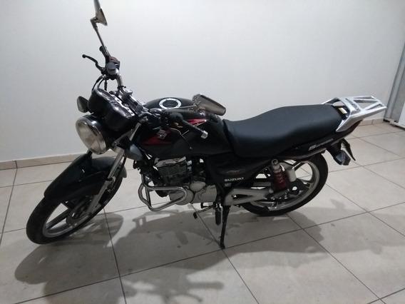 Suzuki Suzuki 150/ 6 Marcha