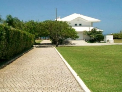 Terreno Em Condominio Fechado Balneário Camboriu - T172 - 32421965