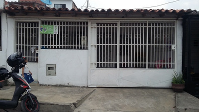 Vendo Remate Casa Trigal Del Norte 1ra Etapa