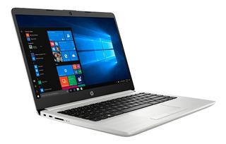 Notebook Hp Probook 440 G6 14 I7 8gb 512 Ssd Win10 Cuotas