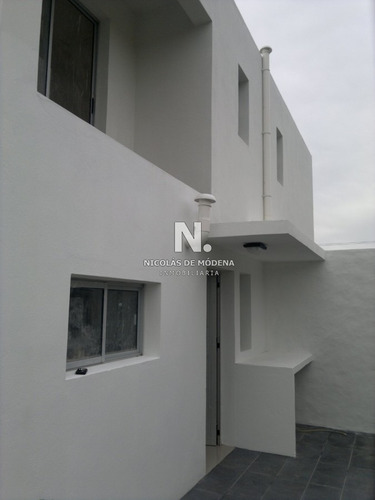 Impecable Duplex.- Ref: 3450