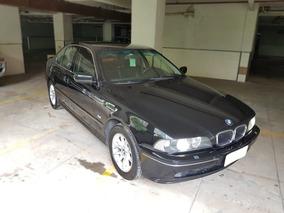 Bmw 540i 4.4 V8 2003