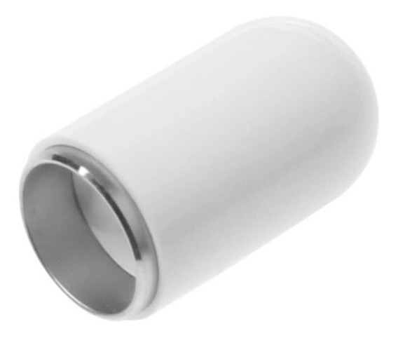 Tampa Magnética Para Apple Pencil iPad Pro Reposição