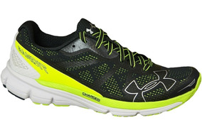 Zapatilla Hombre Under Armour Charged Bandit