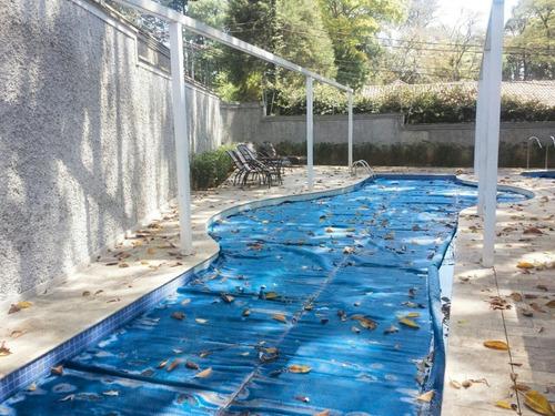 Imagem 1 de 12 de Casa À Venda, 225 M² Por R$ 1.580.000,00 - Jardim Floresta - São Paulo/sp - Ca1085