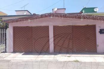 Casa En Venta , Muy Cerca Del Centro De Toluca Y Metepec.