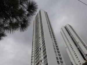 Venta Conveniente Apartamento En Coco Del Mar Panama