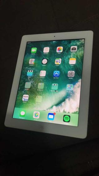 iPad 4ª Geração