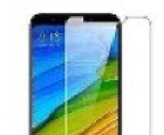 Film Vidrio Glass Templado Para Alcatel A3 Xl