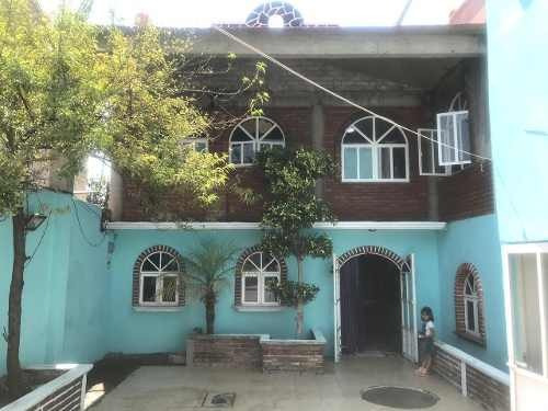 Casa Tecomitl Azalea