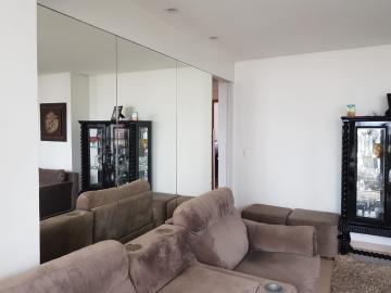 Apartamento - Ref: 1467