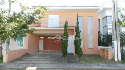 Sobrado Com 2 Dormitórios Para Alugar, 153 M² Por R$ 2.000/mês - Condomínio Horizontes De Sorocaba - Sorocaba/sp - So0121