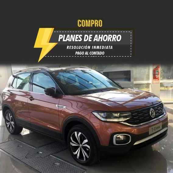 Compro Planes Volkswagen Fiat Renault Ford Peugeot Toyota