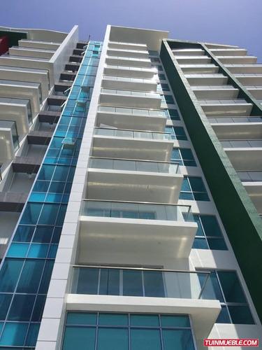 Imagen 1 de 12 de Apartamentos En Venta Vva-73