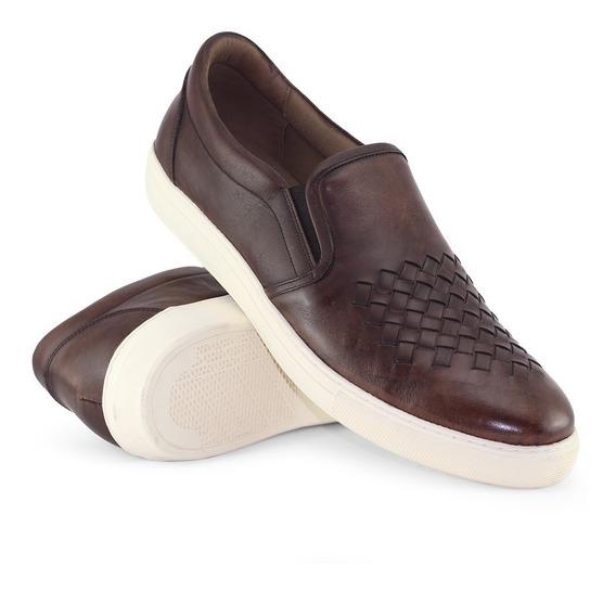 Sapatênis Meu Sapato All Star Tressê Mouro Tamanhos 39 A 48