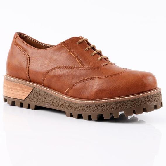 Zapato Tres Corazones - 2095-250z-suela