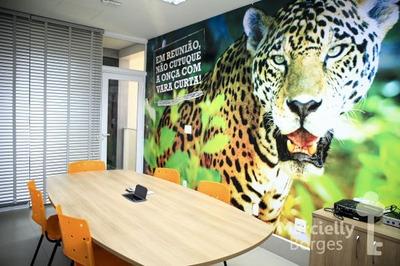 Comercial Sala No Sala Comercial - 360664-l