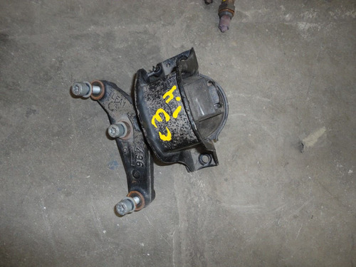Coxin Hidraulico Lado Direito Citroen C3 1.4
