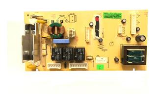 Plaqueta Lavarropas General Electric 11kg Lvge011 Original