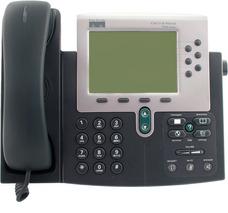 7a534ea3d Telefone Ip - Telefones em Paraná para VoIP no Mercado Livre Brasil