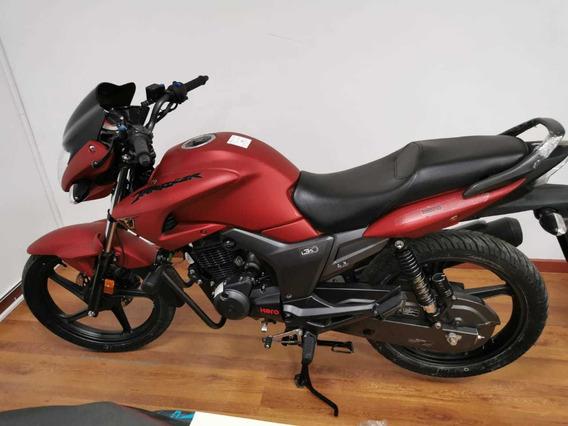 Thriller 150 I3s, Modelo 2020