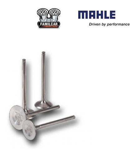 Valvula Admision Vw Gol 1.6 Diesel Bot.mec - 34/105/8