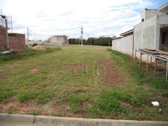 Terreno À Venda, 250 M² Por R$ 150.000,00 - Jardim Nossa Senhora Aparecida - Saltinho/sp - Te1642
