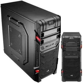 Cpu Pc Gamer I3 3.06 4gb Corsair Hd500gb Radeon Hd6570 2gb